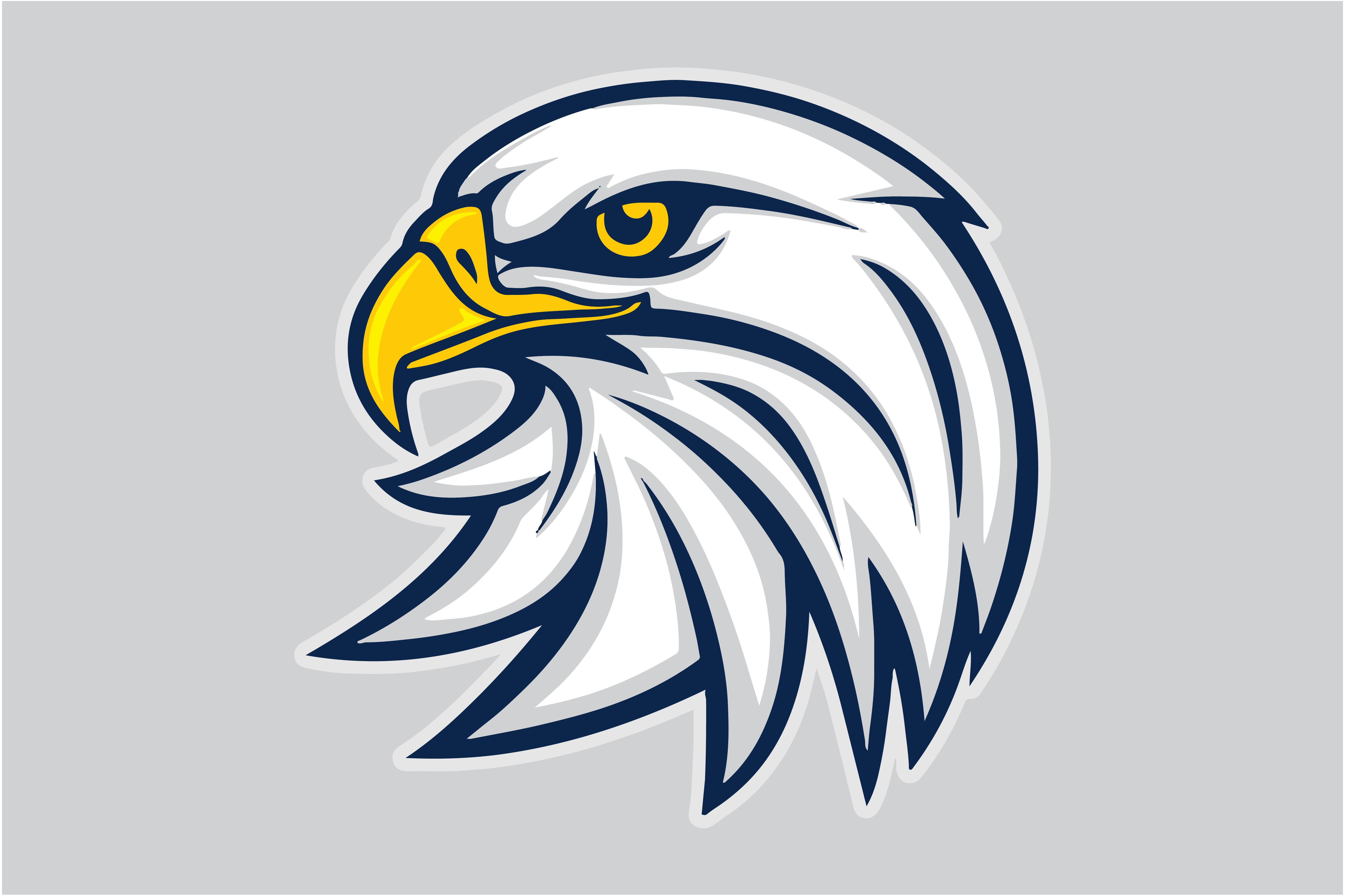 Elementary &Amp; Middle School Athletics